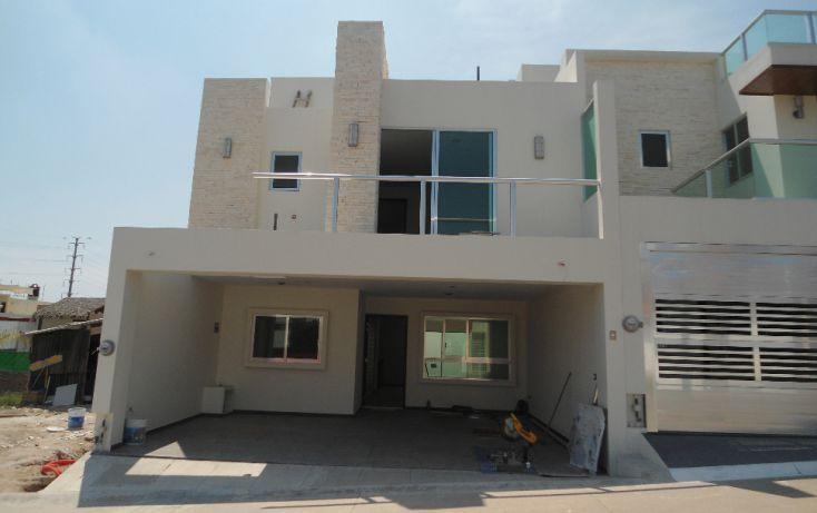 Foto de casa en venta en, ánimas marqueza, xalapa, veracruz, 1722830 no 38