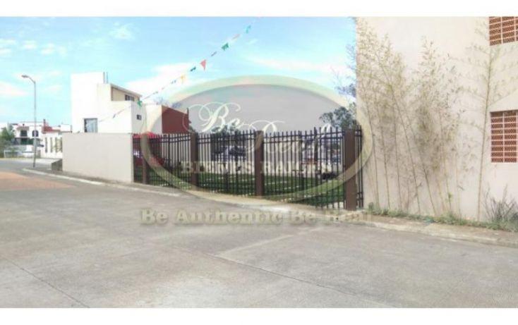 Foto de departamento en venta en, ánimas marqueza, xalapa, veracruz, 1815712 no 21
