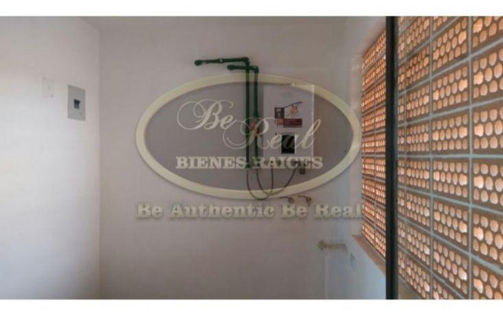 Foto de departamento en venta en, ánimas marqueza, xalapa, veracruz, 1815712 no 31
