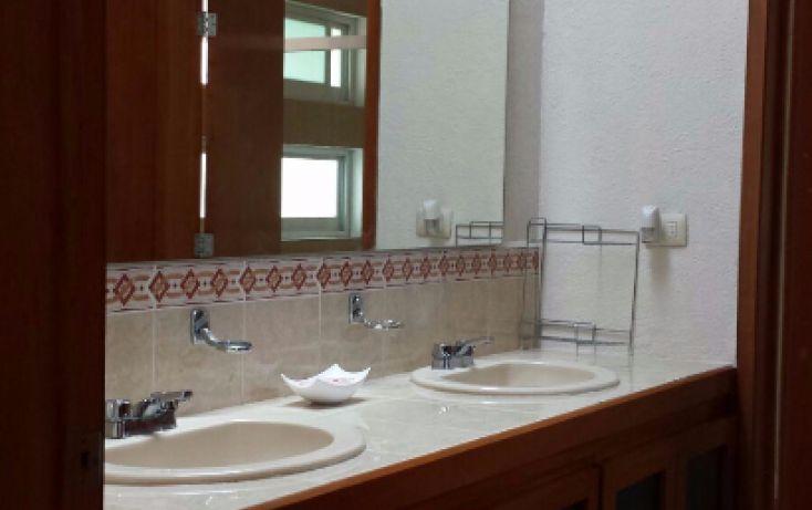 Foto de casa en renta en, ánimas marqueza, xalapa, veracruz, 1930236 no 11