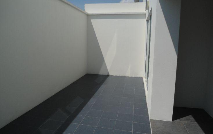 Foto de casa en venta en, ánimas marqueza, xalapa, veracruz, 1939336 no 11