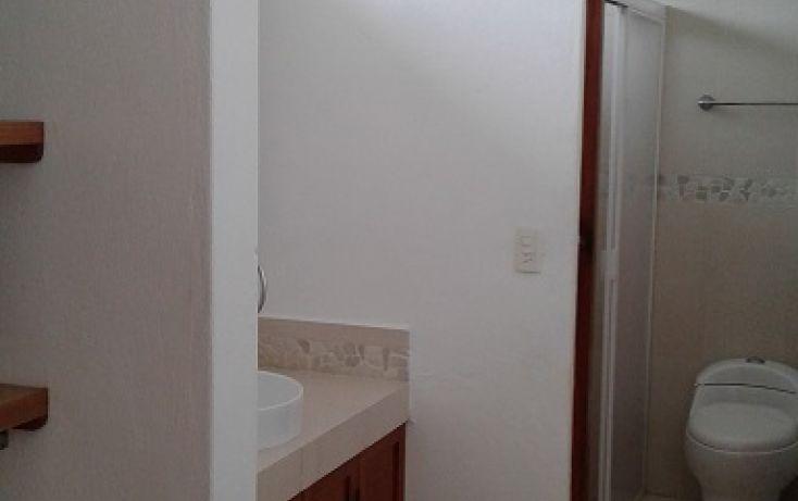 Foto de casa en venta en, ánimas marqueza, xalapa, veracruz, 1977302 no 05