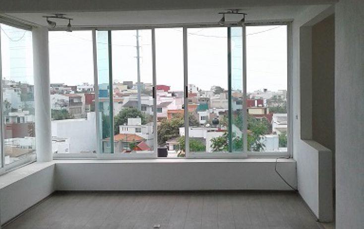 Foto de casa en venta en, ánimas marqueza, xalapa, veracruz, 1977302 no 06