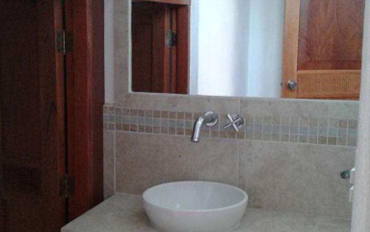 Foto de casa en venta en, ánimas marqueza, xalapa, veracruz, 1977302 no 10
