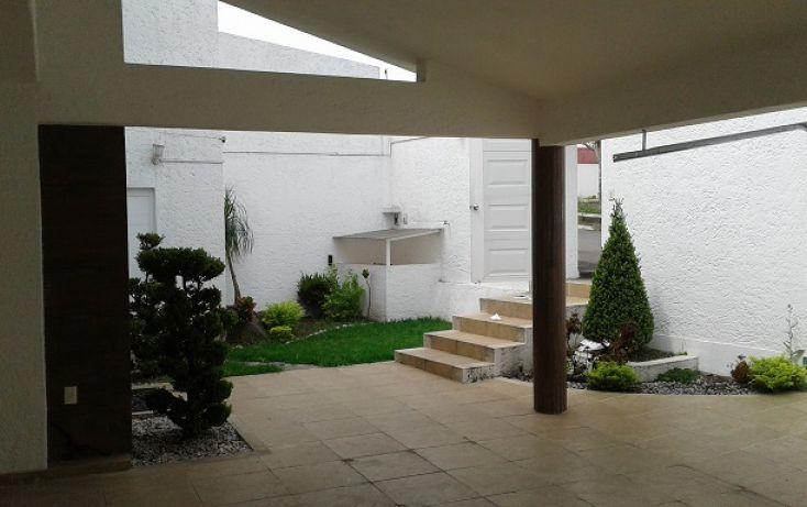 Foto de casa en venta en, ánimas marqueza, xalapa, veracruz, 1977302 no 11