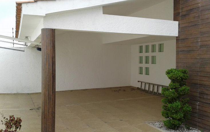 Foto de casa en venta en, ánimas marqueza, xalapa, veracruz, 1977302 no 12