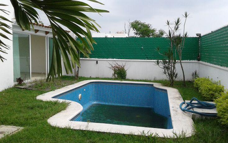 Foto de casa en venta en, ánimas marqueza, xalapa, veracruz, 1977302 no 13