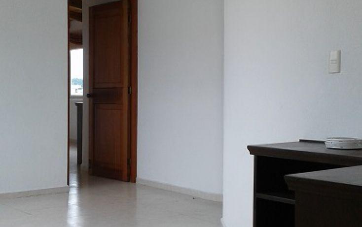 Foto de casa en venta en, ánimas marqueza, xalapa, veracruz, 1977302 no 14