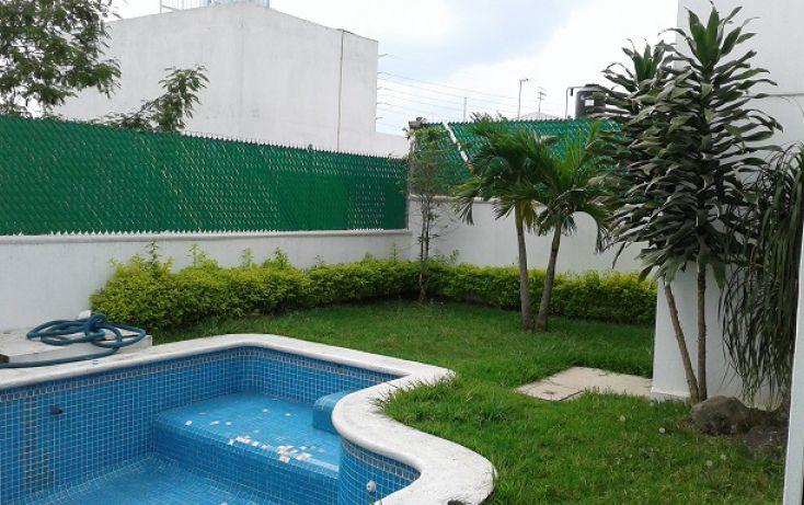 Foto de casa en venta en, ánimas marqueza, xalapa, veracruz, 1977302 no 15