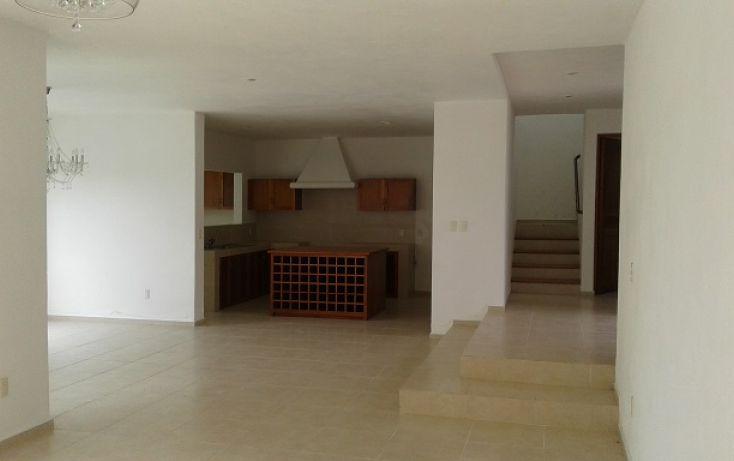 Foto de casa en venta en, ánimas marqueza, xalapa, veracruz, 1977302 no 16
