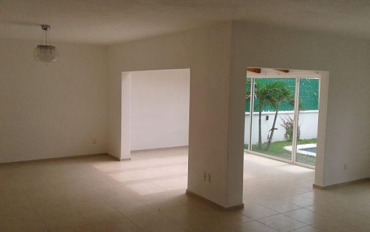 Foto de casa en venta en, ánimas marqueza, xalapa, veracruz, 1977302 no 17