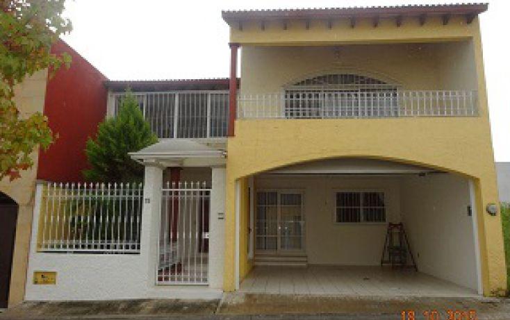 Foto de casa en venta en, ánimas marqueza, xalapa, veracruz, 2001528 no 01