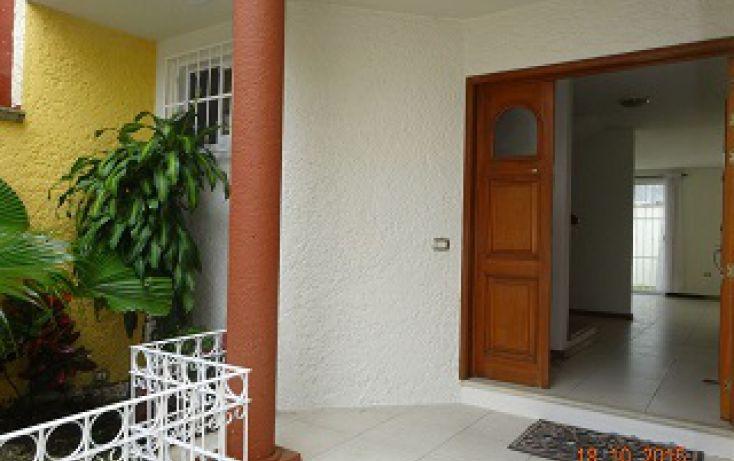 Foto de casa en venta en, ánimas marqueza, xalapa, veracruz, 2001528 no 02