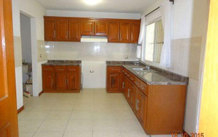Foto de casa en venta en, ánimas marqueza, xalapa, veracruz, 2001528 no 03
