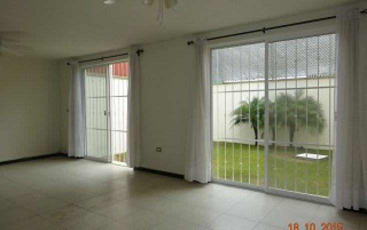 Foto de casa en venta en, ánimas marqueza, xalapa, veracruz, 2001528 no 04