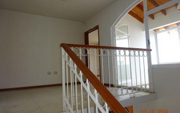 Foto de casa en venta en, ánimas marqueza, xalapa, veracruz, 2001528 no 05