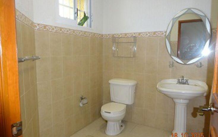 Foto de casa en venta en, ánimas marqueza, xalapa, veracruz, 2001528 no 07