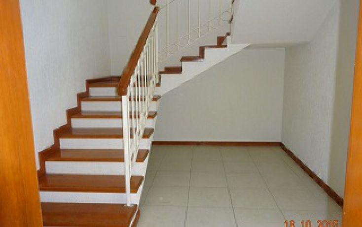 Foto de casa en venta en, ánimas marqueza, xalapa, veracruz, 2001528 no 10