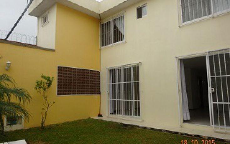 Foto de casa en venta en, ánimas marqueza, xalapa, veracruz, 2001528 no 11