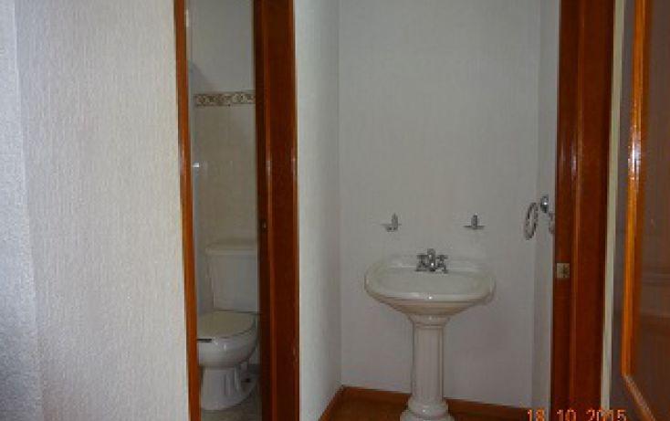 Foto de casa en venta en, ánimas marqueza, xalapa, veracruz, 2001528 no 12