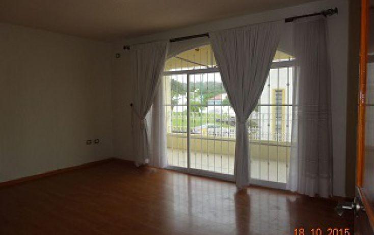 Foto de casa en venta en, ánimas marqueza, xalapa, veracruz, 2001528 no 13