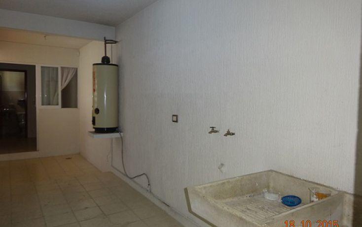 Foto de casa en venta en, ánimas marqueza, xalapa, veracruz, 2001528 no 15