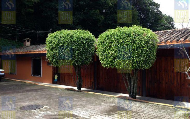 Foto de casa en venta en, ánimas marqueza, xalapa, veracruz, 464467 no 02