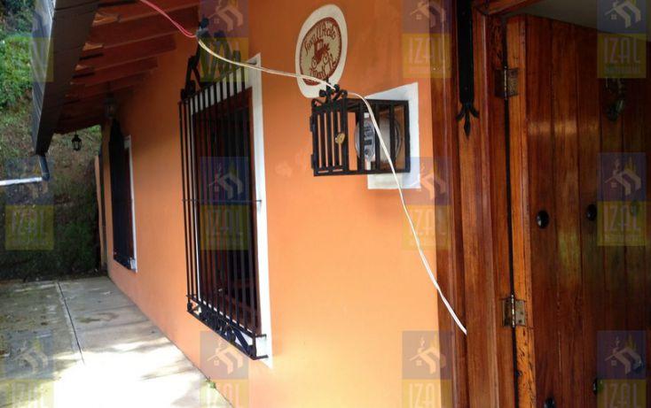 Foto de casa en venta en, ánimas marqueza, xalapa, veracruz, 464467 no 05
