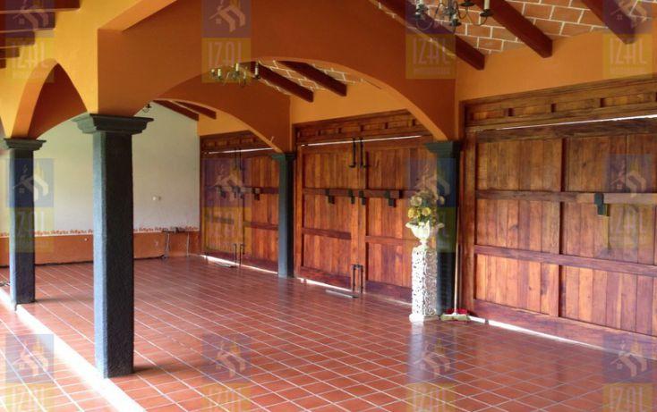 Foto de casa en venta en, ánimas marqueza, xalapa, veracruz, 464467 no 06