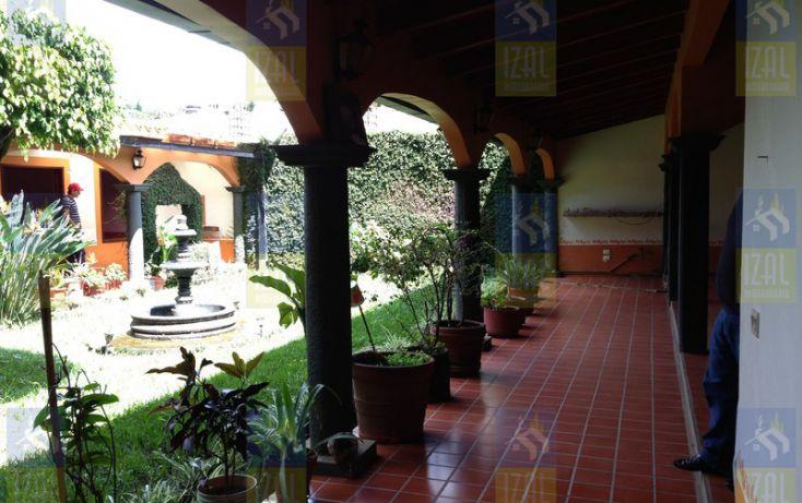 Foto de casa en venta en, ánimas marqueza, xalapa, veracruz, 464467 no 07