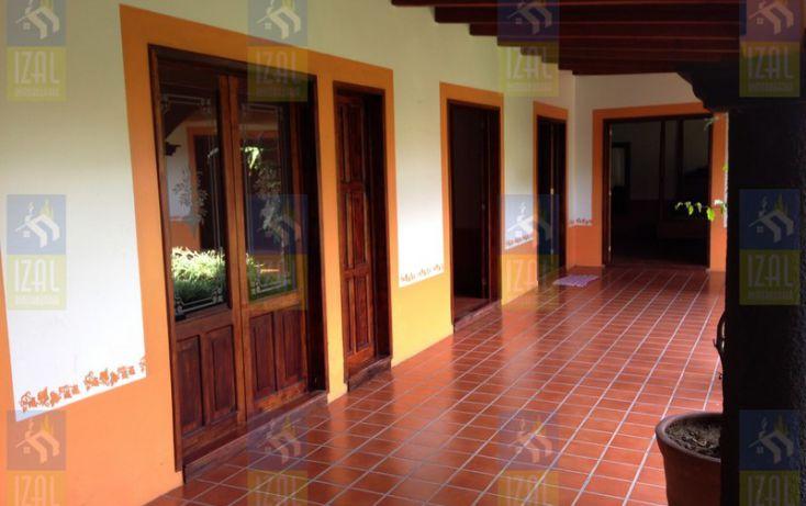 Foto de casa en venta en, ánimas marqueza, xalapa, veracruz, 464467 no 08