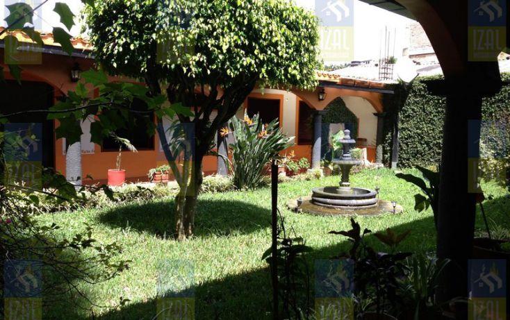 Foto de casa en venta en, ánimas marqueza, xalapa, veracruz, 464467 no 09