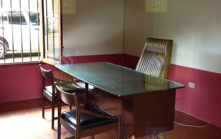 Foto de casa en venta en, ánimas marqueza, xalapa, veracruz, 464467 no 10