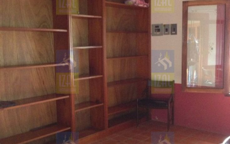Foto de casa en venta en, ánimas marqueza, xalapa, veracruz, 464467 no 11
