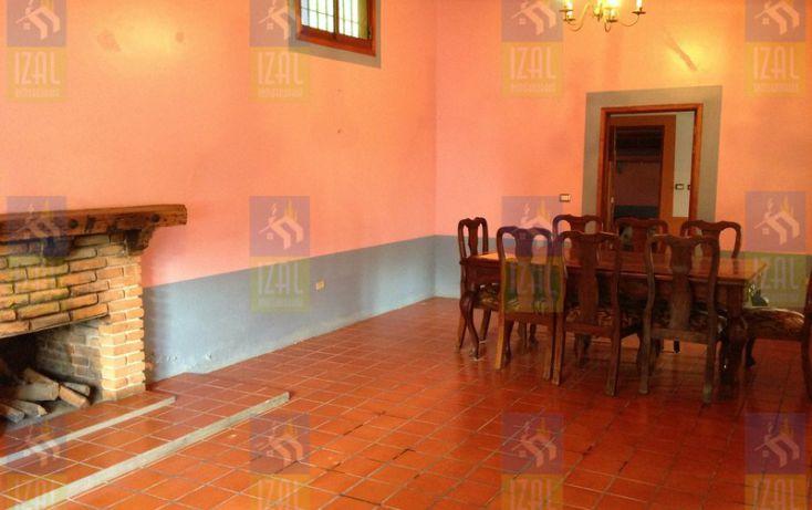 Foto de casa en venta en, ánimas marqueza, xalapa, veracruz, 464467 no 12