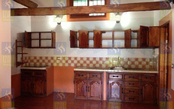 Foto de casa en venta en, ánimas marqueza, xalapa, veracruz, 464467 no 13