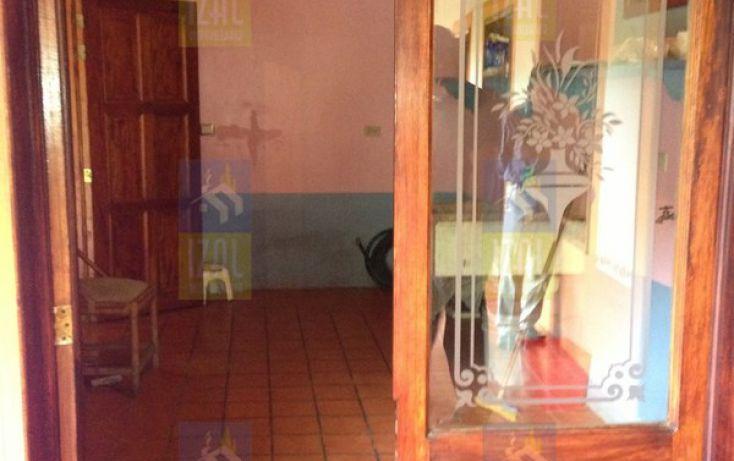Foto de casa en venta en, ánimas marqueza, xalapa, veracruz, 464467 no 15
