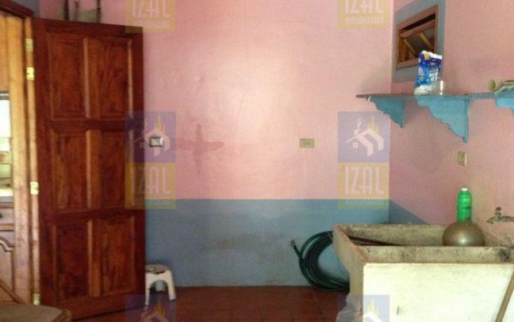 Foto de casa en venta en, ánimas marqueza, xalapa, veracruz, 464467 no 16