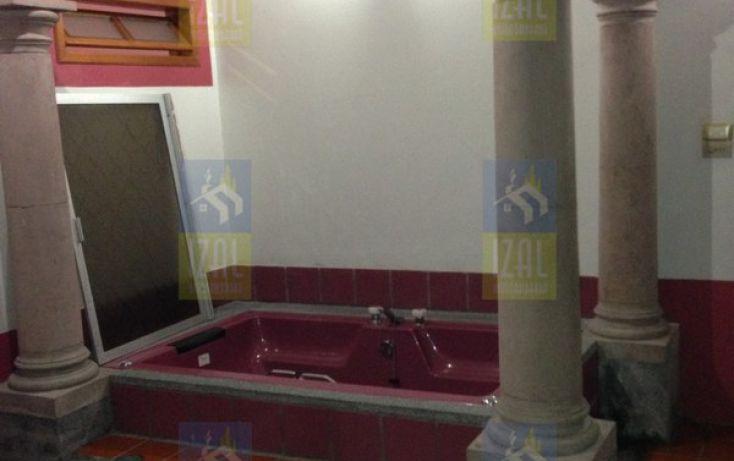 Foto de casa en venta en, ánimas marqueza, xalapa, veracruz, 464467 no 18