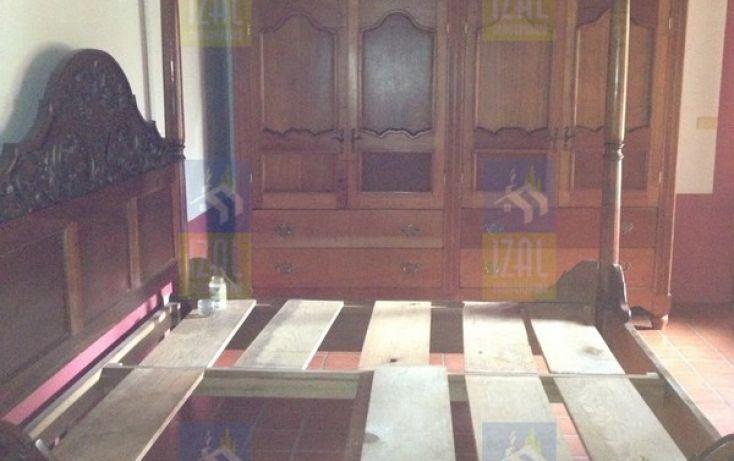 Foto de casa en venta en, ánimas marqueza, xalapa, veracruz, 464467 no 20