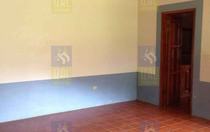 Foto de casa en venta en, ánimas marqueza, xalapa, veracruz, 464467 no 21