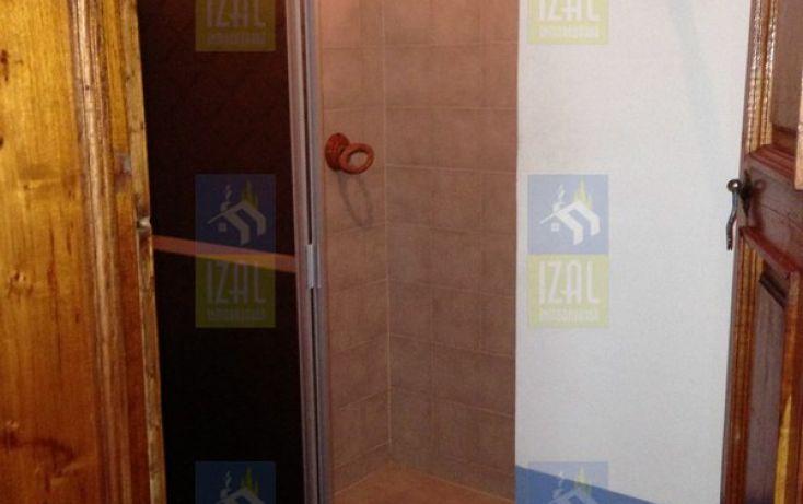 Foto de casa en venta en, ánimas marqueza, xalapa, veracruz, 464467 no 22