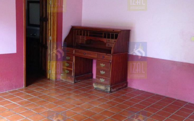 Foto de casa en venta en, ánimas marqueza, xalapa, veracruz, 464467 no 23