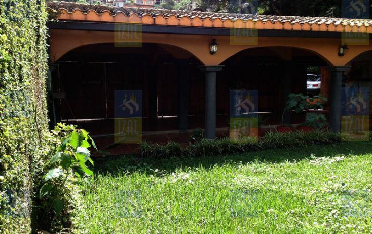 Foto de casa en venta en, ánimas marqueza, xalapa, veracruz, 464467 no 25