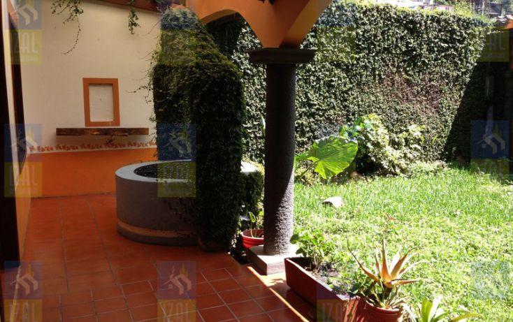 Foto de casa en venta en, ánimas marqueza, xalapa, veracruz, 464467 no 26