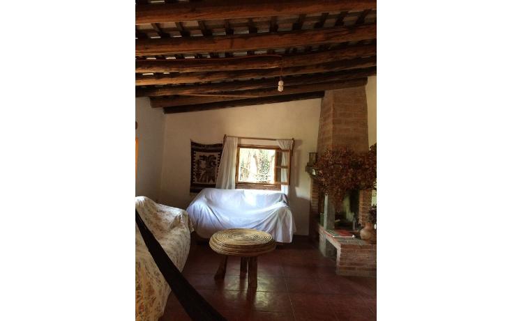 Foto de casa en venta en  , animas trujano, ánimas trujano, oaxaca, 1560442 No. 02