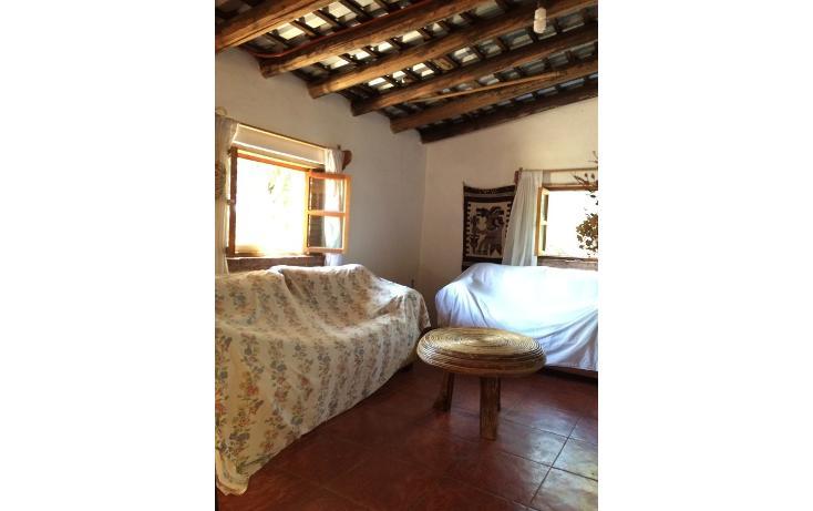 Foto de casa en venta en  , animas trujano, ?nimas trujano, oaxaca, 1560442 No. 04