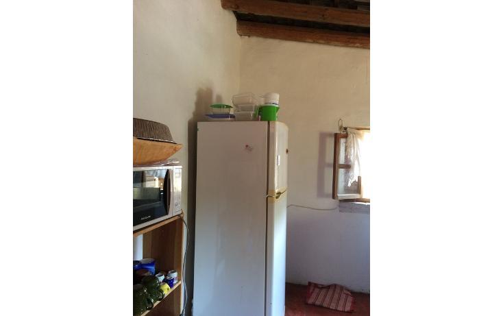 Foto de casa en venta en  , animas trujano, ánimas trujano, oaxaca, 1560442 No. 05