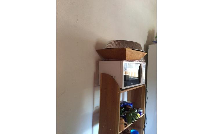 Foto de casa en venta en  , animas trujano, ?nimas trujano, oaxaca, 1560442 No. 06