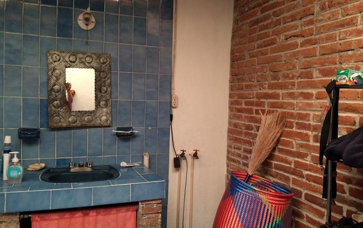 Foto de casa en venta en  , animas trujano, ánimas trujano, oaxaca, 1560442 No. 09